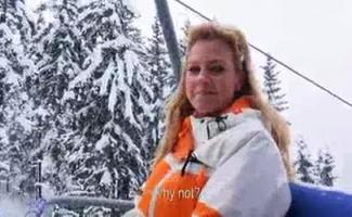 Vídeo Pornô Mulher Travesti