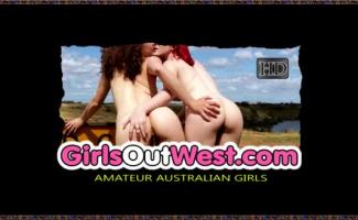 Meninas Novinhas Fasendo Sexo