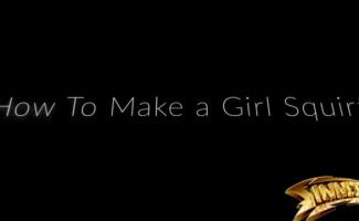 Como Fazer Vídeo Porno