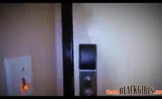Fotos De Peitos Negros