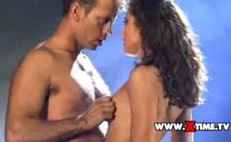 Filmes Porno Antigos Italianos