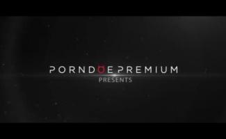 Contos De Corno Porno