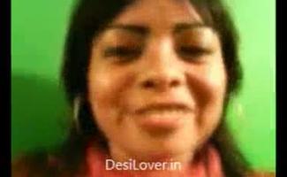 Desi Gostosa Adolescente Com Seu Selfie Video Ganham Filho Fodendo Ela Depois De Como Veja Vídeo HD Em Dormitório
