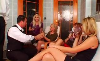 Vídeos De Sexo Da Família Sacana