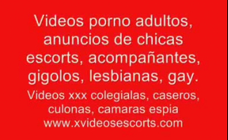 Xxx Porno Familia Sacana