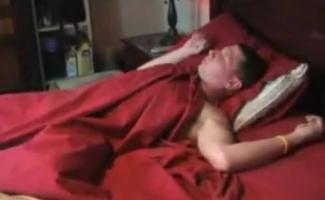 Passo Mãe Kali Jayne Vai Hardcore Foda Por Fodendo Na Bunda