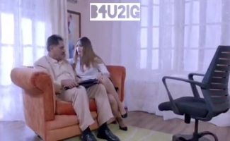 Videos De Sexo Com Legendas