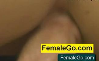 Vídeos Pornográficos Da Gretchen