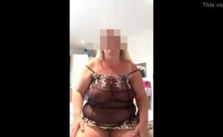 Morena Magra Apenas 18 Minutos Treino Blowjob Público Trindade