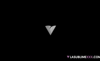 Larissa Manoela Sexo No Banheiro