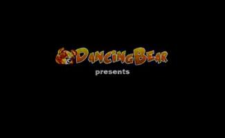 Videos De Urso Pelado