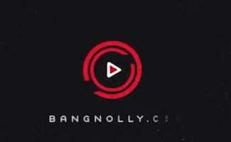 Vídeo Porno O Sacana