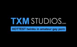 For Men Porno Gay