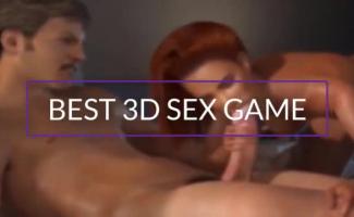 Gifs De Sexo Hentai