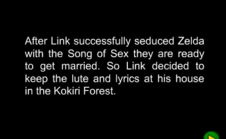 Porno Com Legenda Pt Br