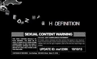 Vidios De Sexo A Forca