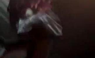 Video De Mulher Transando Com Cachorro