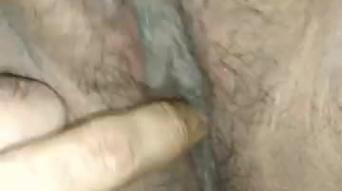 Contos De Sexo Com Velhos
