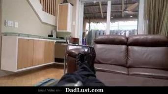 Porno Filha E O Pai