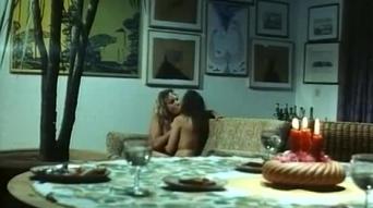 Filme Porno De Anan