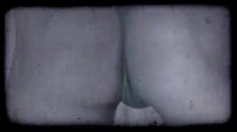 Joyce Oliveira Filme Porno