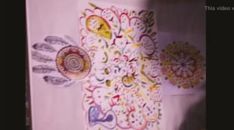 Desenhos Para Desenhar Mulher Pelada