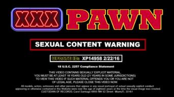 Xxx Pornos De Negras