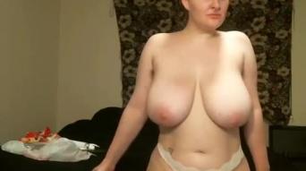 Pornô Com Larissa Manuela