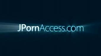 Porno Com Japonesa Sem Censura