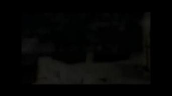Aplicativo De Videos De Sexo