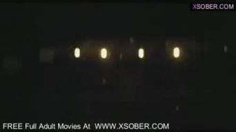 Filme Porno De Idosa