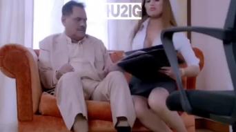 Videos De Sexo Com Neta