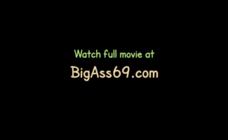 Xvideos Loira Magra Gostosa