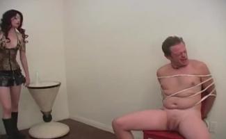 Video De Sexo De Dragon Ball