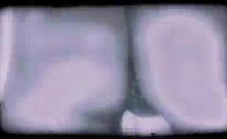 Video Porno Livia Andrade