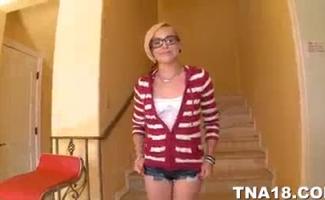 Amia Miley Videos Completos