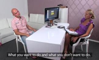 Vídeo De Sexo Feminina