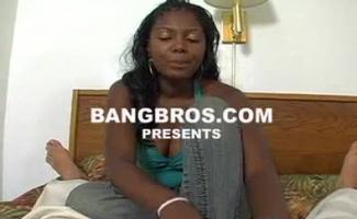 Mulheres Negras Fazendo Sexo
