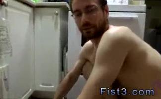 Porno Gay Naruto Gif