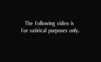Filme Filme Pornô Caseiro