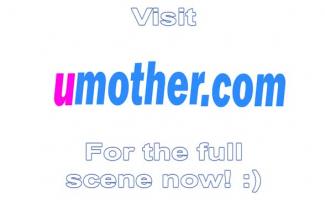 Mãe A Foder Com Filho