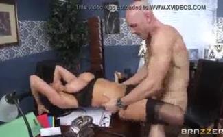 Johny Test Gay Sex