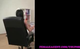 Masturbação Feminina Com Gelo