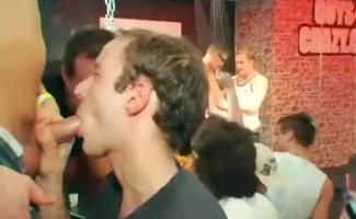 Videos Porno Gay Desenho