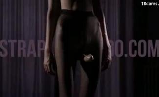 Videos Porno De Mia