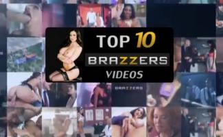 Os Melhores Videos De Porno Brasileiro