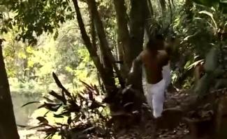 Xvideos Gays Brasileiros Favorit List