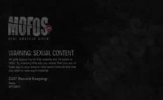 Vídeo Pornô Para Baixar