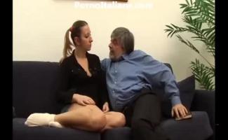 Família Sacana Em Video
