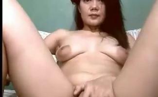 Sexo Entre Mulheres E Animal
